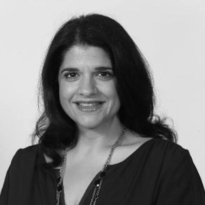 Joanna Kolatsis